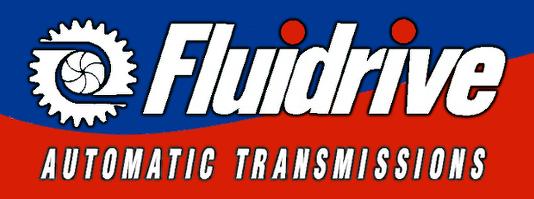 Fluidrive